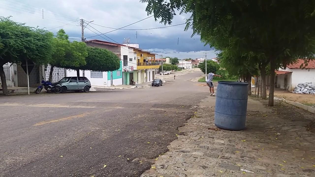 Rodolfo Fernandes Rio Grande do Norte fonte: i.ytimg.com