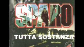 Sparo - La mia Strada