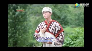 张云明 Zhang Yun Ming - 美丽的苗家姑娘 Hmoob Ntxhais Zoo Nkauj