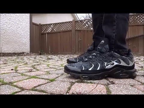 c952156850e Nike tn 2016 Larini 2016 Talya | FunnyCat.TV