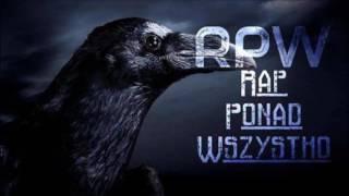 Dragi RPW - Prosty Przekaz