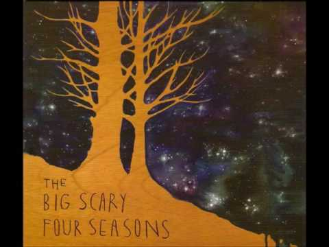 Big Scary - Winter