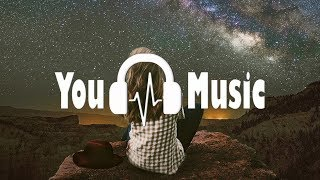 Milky Way (by Joakim Karud) No copyright Music for Monetize 🎧 You Music
