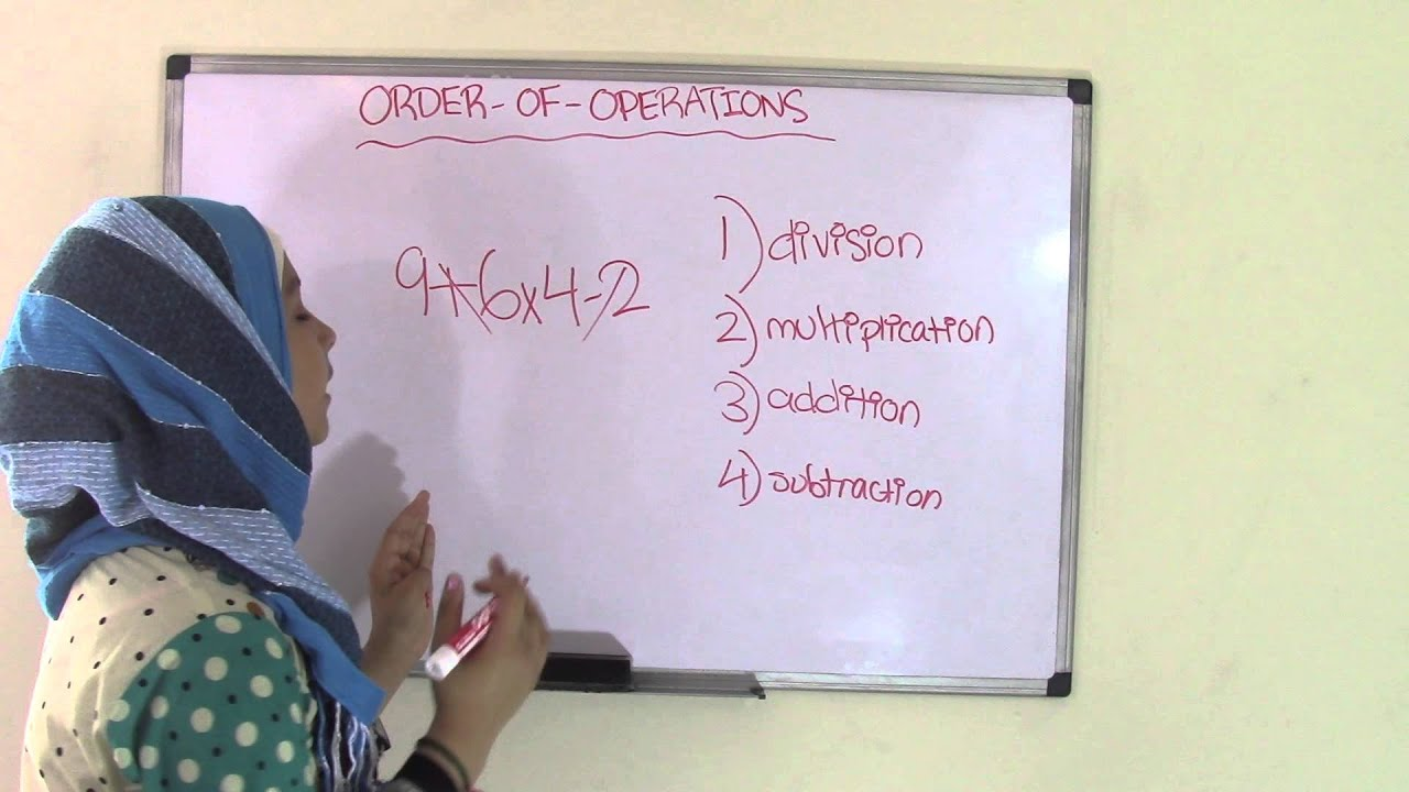 worksheet 5th Grade Order Of Operations 5th grade math order of operations youtube operations