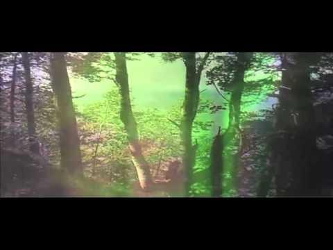 Nocow - You Got Me [Free Download]