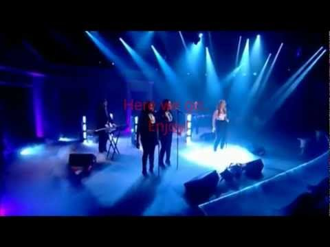 Leona Lewis - Eb6 live collection