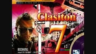 DJ FILI - CLASITON 7