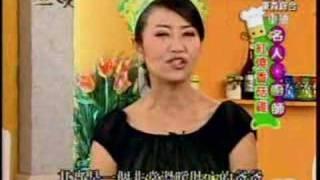 紅燒香菇雞(上)(高捷)