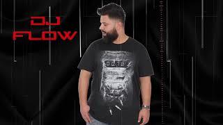 _ Dj Flow Remix _ حازم الصدير جمالا ولوو Hazem Al Sadeer Jamala Wloo