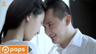 Ngày Buồn - Sky Nguyễn [Official]