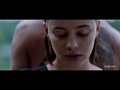 HammAli And Navai - Прятки 1080HD Премьера клипа 2019
