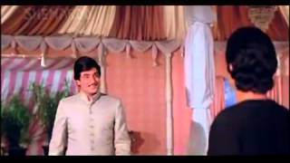 Video Mere Dildar Ka Bankpan Allah Allah, Rishi,Jeetendra Rafi,Kishore   Deedar E Yaar HQ   YouTubevia tor download MP3, 3GP, MP4, WEBM, AVI, FLV Juli 2018