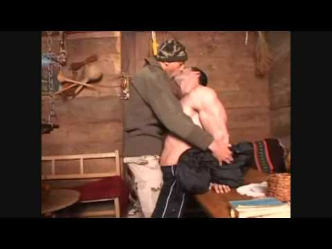 Hot Men from YouTube · Duration:  1 minutes 30 seconds