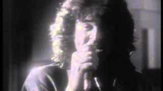 Deep Purple's Bad Attitude (Promo Video)