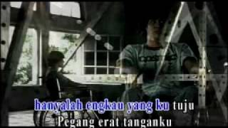 Download lagu Sandaran Hati - Letto.flv