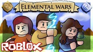 How to unlock Dragon Magic | Elemental Wars | ROBLOX [CODE EXPIRED]