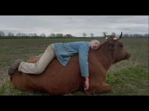 La Vaca (La Vache) - Tráiler Subtitulado - VF