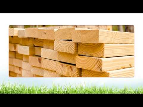 Pine Wood Timber Supply In Malaysia - Southern Yellow Pine