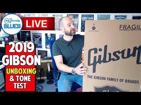 My 2019 Gibson Flying V Review - Guitar Gear Help Guides & Reviews