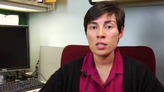 Health & Nutrition : Benefits of Multivitamins