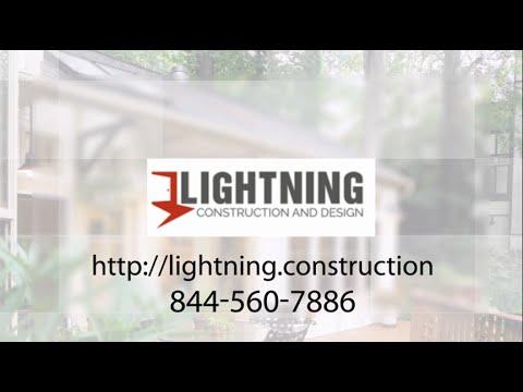 Lightning Construction Design Inc Reviews Tarzana Ca