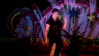 hot dance hungama(Annapurna)gopal babu1080p