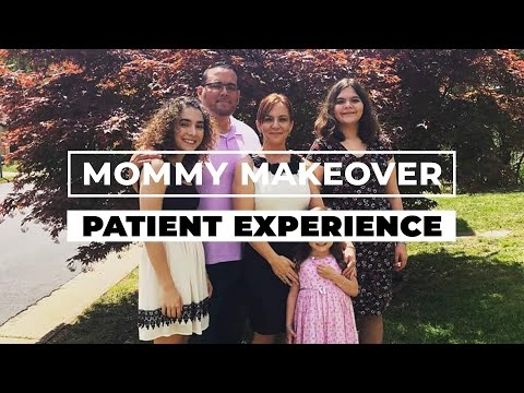 Mommy Makeover | Real Patient Experience