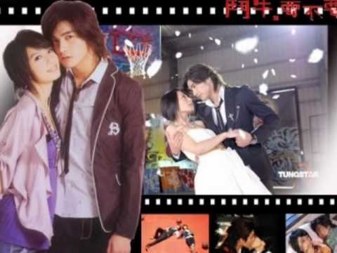 TOP 5 DORAMAS COMEDIA ROMANTICA ♥ | FunnyDog TV