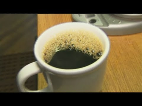 Nancy Dell: Too much coffee; Health benefits of beer