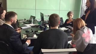 видео Работа менеджер по продажам b2b в Казани. Актуальные вакансии менеджер по продажам b2b в Казани 2017