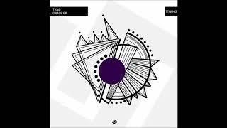 TKNO - Grace (John Belk & Alexandar Ivkovic Remix)