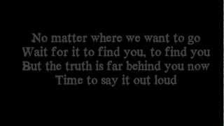 Tonight Alive - What are you so scared of? [lyrics]