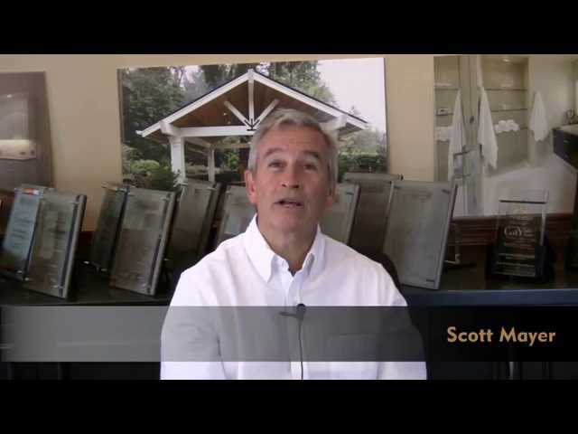 Metke Remodeling & Luxury Homes - From Our Clients - Ep. 3