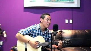 No me pidas perdon / Banda MS -- Cuitla Vega (cover)