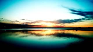 CMA - Beautiful Sunset (Chillstep)