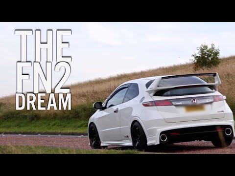 the honda streetz ep1 modified champ white honda civic. Black Bedroom Furniture Sets. Home Design Ideas