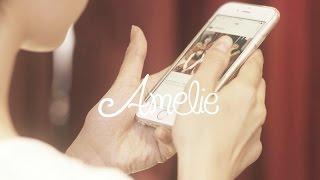 Amelie - さよならバイバイ