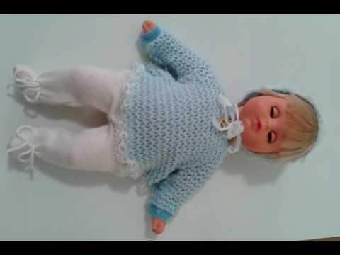 Boneca Dindin Da Estrela Anos 80 Youtube