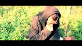 OSIRIS MC aka fayashaka - lyrics conscients