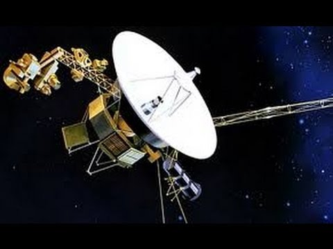 voyager 1 youtube - photo #12