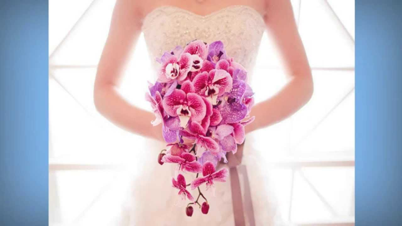 1 800 Flowers Order Online Wedding Flower Bouquets Valentine S Day Mother You
