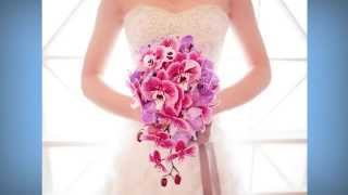 1 800 Flowers.com Order Online Wedding Flower Bouquets, Valentine's Day Flower Bouquets Mother's Day