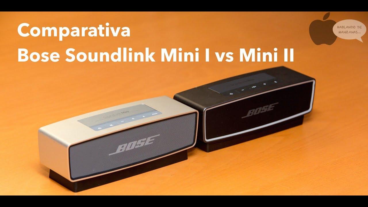 bose soundlink mini 2. bose soundlink mini 2 g