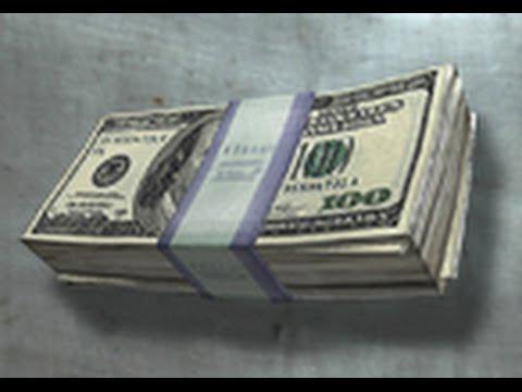 Cash advances no bank account picture 3
