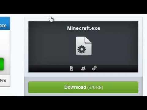 scaricare minecraft gratis ita completo