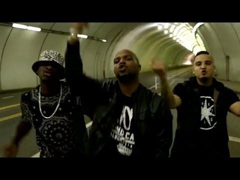 NEW Christian Rap - Keno Camp - I'm Real (@kenocamp @ChristianRapz)