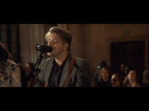 Will Reagan –You Are My Joy (Official Video)