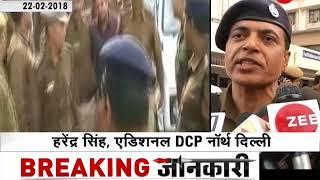 Delhi CS assault case: Delhi CM Arvind Kejriwal's advisor admits assault on CS Anshu Prakash