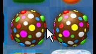 DOUBLE COMBO-Candy Crush Soda Saga LEVEL 480 ★★★ STARS( No booster )
