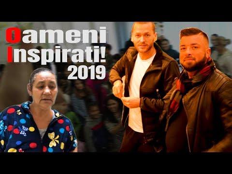 ❤️MrOciu85 Fapte Bune - Fapte Bune facute de oameni (Proiecte Galfalvi Csaba 2019) from YouTube · Duration:  8 minutes 53 seconds